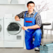 Dryer Repair in San Diego