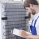The Best Local Freeze Services in San Diego County