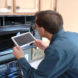 Microwave Repair in San Diego
