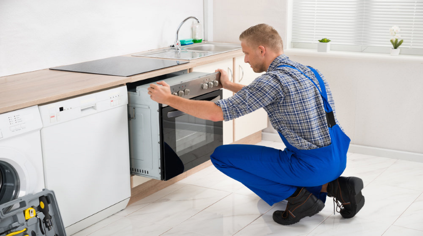 The Best Local Oven Repair Services in San Diego County
