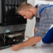 Refrigerator Repair in San Diego