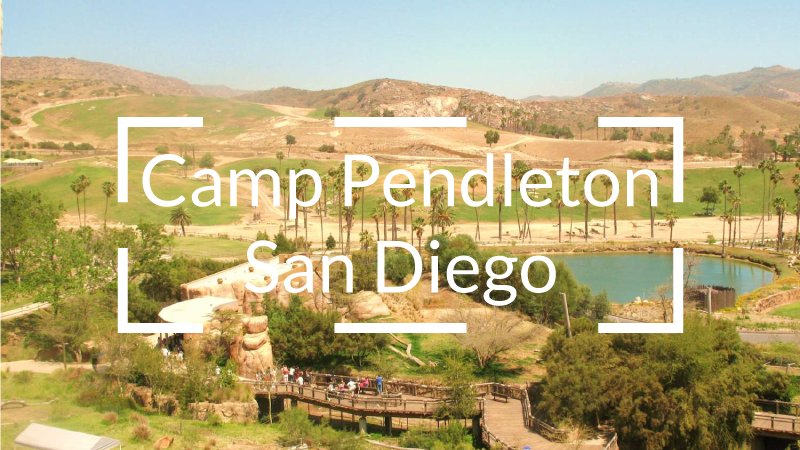 Camp Pendleton Appliance Repair