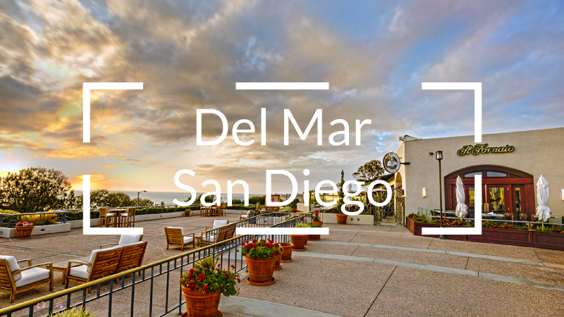 Del Mar Appliance Repair