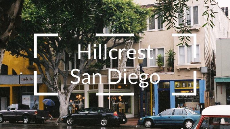 Hillcrest Appliance Repair