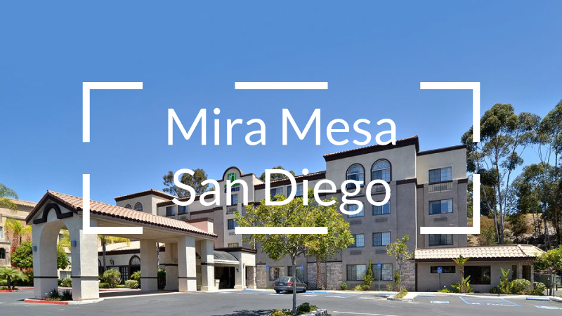 Mira Mesa Appliance Repair