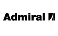 Admiral Dishwasher Repair in San Diego County