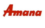 Amana Range Repair in San Diego County
