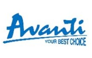 Avanti Freezer Repair in San Diego County