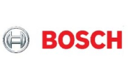 Bosch Microwave Repair in San Diego County
