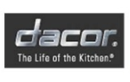 Dacor Dishwasher Repair in San Diego County