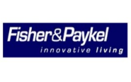 Fisher & Paykel Oven Repair in San Diego County