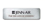 Jenn-Air Stove Repair in San Diego County