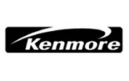 Kenmore Dishwasher Repair in San Diego County