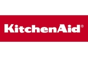 KitchenAid Refrigerator Repair in San Diego County