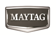 Mytag Dryer Repair in San Diego County