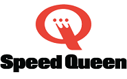 Speed Queen Washer Repair in San Diego County
