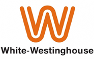 White-Westinghouse Dishwasher Repair in San Diego County