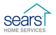 Sears Range Repair in San Diego County